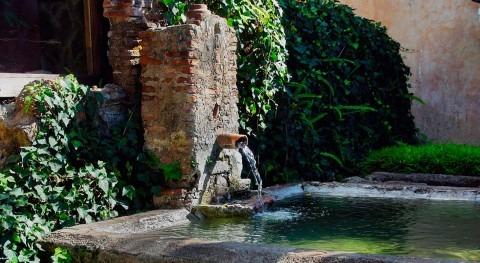 Más 130.000 guatemaltecos se beneficiarán nuevo Sistema Hídrico Municipal San Marcos