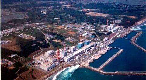 Japón decide liberar agua radioactiva tratada planta nuclear Fukushima al mar