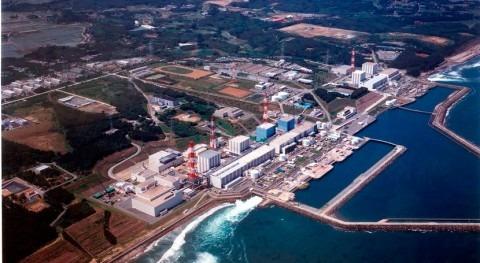 Japón planea verter agua radiactiva central nuclear Fukushima al océano Pacífico