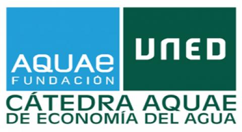 V Seminario Cátedra AQUAE Economia Agua