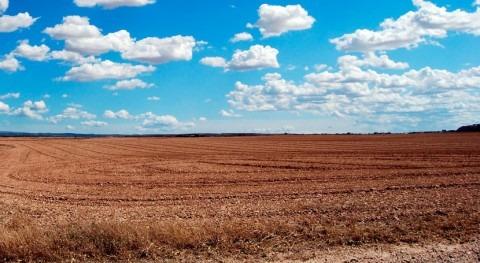 futuro más húmedo, peligra disponibilidad agua América Norte y Eurasia