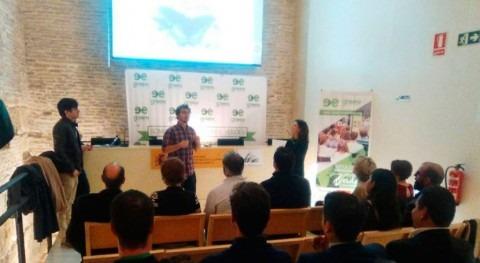 proyecto baños portátiles ecológicos eventos, ganador Greenweekend Sevilla