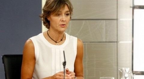 Gobierno autoriza obras emergencia sequía Júcar 7 millones euros
