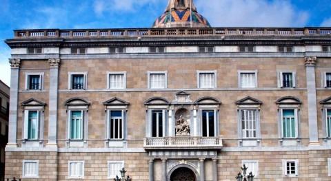 Generalitat fijará indemnización Acciona ATLL próximas semanas