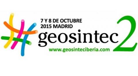 Impermeabilización obras hidráulicas Geosintec 2