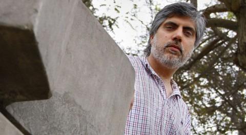 Gerardo Damonte