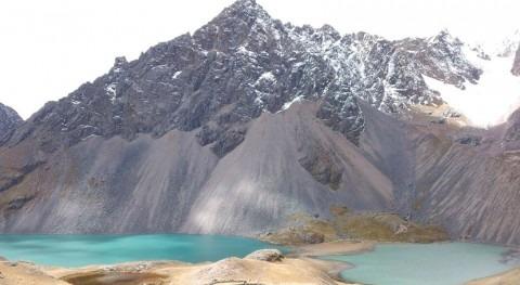 América Latina: gestión eficiente agua