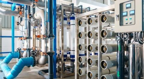 infraestructuras saneamiento destacan proyectos agua Panamá