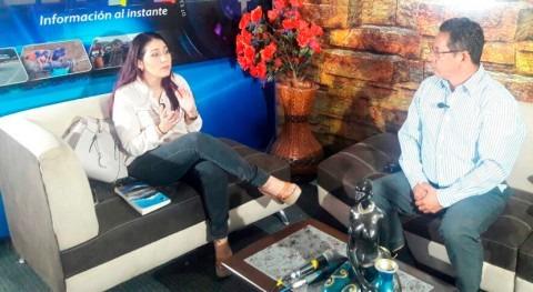 Ecuador fortalece gestión agua Santa Elena