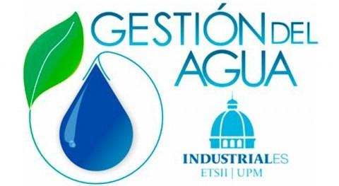 Formando futuros profesionales agua
