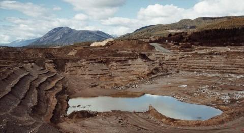 Gestión, tratamiento y reutilización agua sector minero Latinoamérica