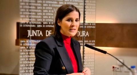 Extremadura lanza dos convocatorias ayudas valor 12 millones euros regadíos