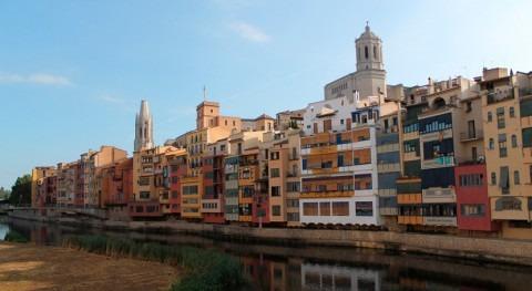 Supremo no ve delito gestión agua Girona y archiva causa penal