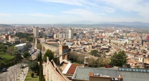 Guardia Civil se persona tres ayuntamientos Girona fraude empresa aguas