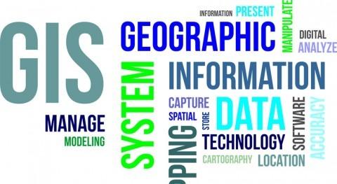 Algunos datos PyQGIS: GIS software libre