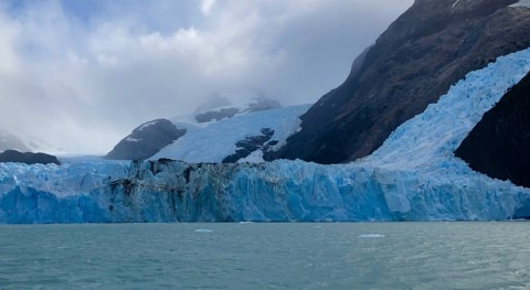 ¿Cómo combate Argentina cambio climático?