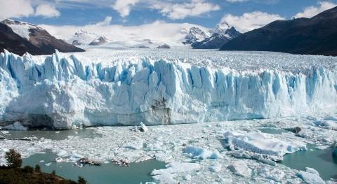 ¿Son suficientes compromisos climáticos actuales países?