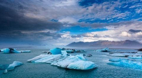 Nuevas predicciones climáticas muestran aumentos temperatura mundial próximos 5 años