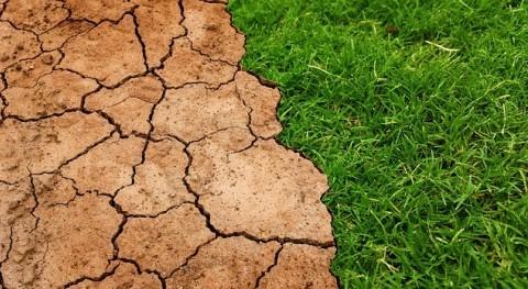 Desafío América Latina: acceso al agua potable y saneamiento sostenible, pero ahora
