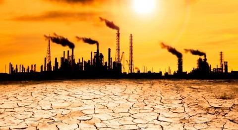 ¿Es posible aún limitar calentamiento global 1,5 grados?