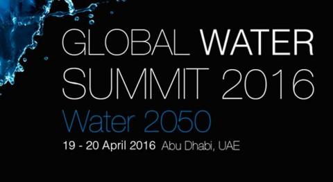 ACCIONA Agua participará décima vez Congreso Global Water Intelligence