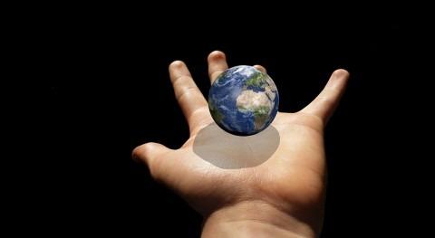humanidad entra hoy déficit ecológico