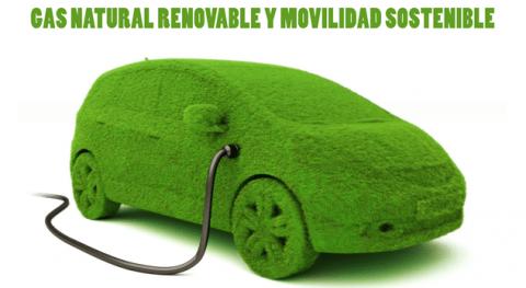 LABAQUA presenta solución producción biometano I Jornada GNR
