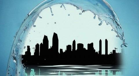 gobernanza agua ciudades: Factores clave