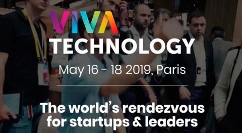 GOHub participa mayor feria tecnológica y innovación abierta Europa