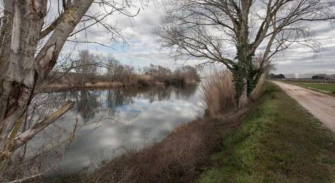 agua Ter derivada Barcelona alcanza mínimo histórico 2018