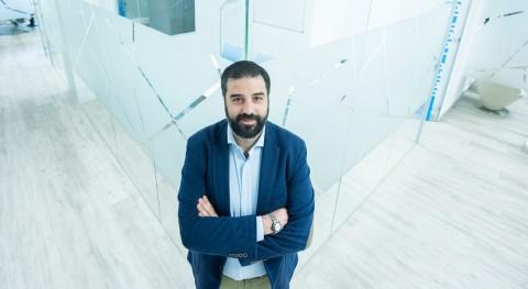 """Gonzalo Zamacois: """" mal mensaje puede estropear acción"""""""