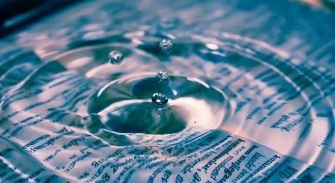 avances electrólisis agua resultan prometedores energía renovable asequible