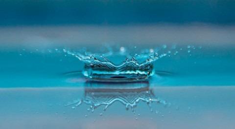 Hidraqua ahorra 36 millones metros cúbicos agua reutilización y mejoras red