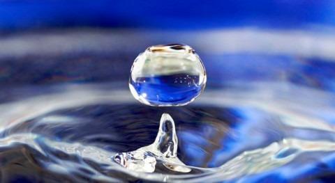 ¿Cuáles son desafíos sector agua escasez?
