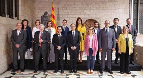 Generalitat anula contrato ATLL, que volverá gestión pública 2019