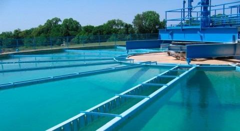 ¿Cómo potabilizar agua grafeno?