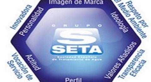 SETA obtiene Sello PYME Innovadora
