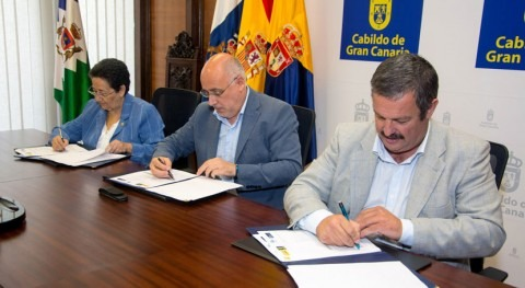 ¿Cómo aprovechar lodo depuradoras Gran Canaria usos agrícolas?
