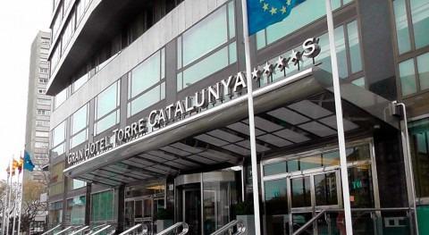 AQUA ESPAÑA celebrará 35 aniversario marco Asamblea General Asociados