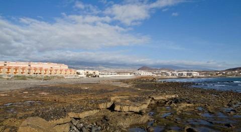 Licitadas obras sistema depuración Granadilla, Tenerife, 39 millones euros