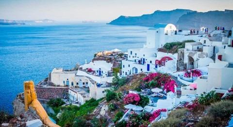 Comisión insta Grecia cumplir normas prevención inundaciones