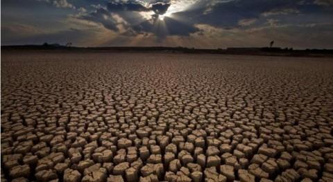 ausencia Estado crisis agua