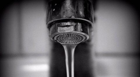 Cabildo Tenerife invierte 2,2 millones reducir pérdidas agua 12 municipios