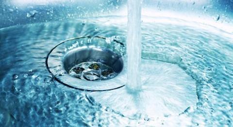 """Cómo ahorrar agua """"invisible"""" que derrochamos cada día"""