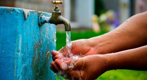 injerencia política tarifas agua Perú pone riesgo calidad servicio