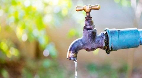 Banco Mundial aprueba 43,5 millones dólares agua y saneamiento República Dominicana