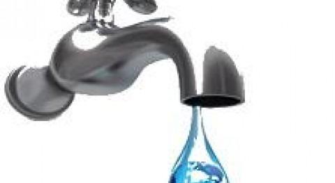 Andalucía estudia garantizar legalmente mínimo vital personas situación pobreza hídrica