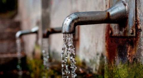 saneamiento, agua potable y higiene, claves erradicar cólera