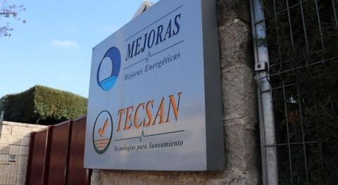 Grupo Mejoras activa plan contingencia garantizar continuidad servicios