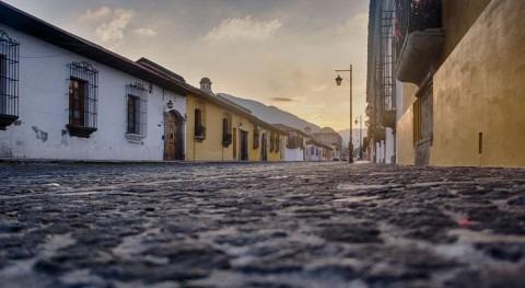 ONU publica guía analizar medidas adaptación al cambio climático América Latina